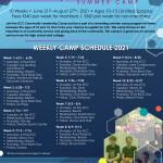 update_email_CLC Teen Summer Camp Flyer-01